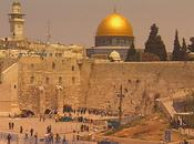 Rinvenuto palazzo asmoneo Gerusalemme