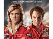 """rush"" howard: imperdibile!"