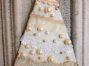 Decorazioni Natale, tantissime idee