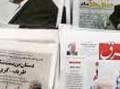 IRAN: Raggiunto accordo interim nucleare: pace fatta?