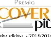 Premio Cover Vota copertina bella (graficamente)