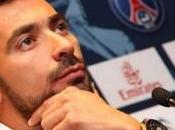 Inter, idea Lavezzi l'attacco