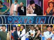 """anni """"Drive In"""", stasera Canale documentario """"L'origine male"""""""