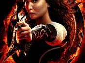 Hunger Games: buone ragioni correre vedere Catching Fire motivo libri sono sempre must.