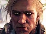 Assassin's Creed Black Flag, versione aggiorna patch
