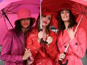 Rimmel London presenta linea rossetti Moisture Renew Lipstick
