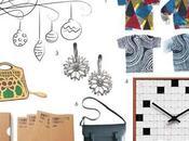 Artisign ideas: regali natale all'insegna dell'artigianato