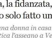 Francesca Pascale iena? Secondo Wikipedia sciacallo…