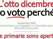 primarie partito democratico Sant'Eufemia d'Aspromonte
