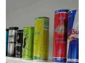 Energy drink come caffè, attenti cuore: rischio palpitazioni