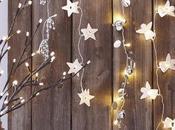 spirito natalizio contagioso?