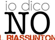 Lettera aperta Blogger-di-Serie-TV