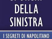 panni sporchi della sinistra, Stefano Santachiara Ferruccio Pinotti
