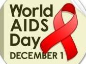Giornata Internazionale Contro l'AIDS. Proteggete vostro Partner.