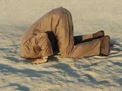 """maggioranza come sempre """"dormiva"""" rischiò brutto l'euro break-up rischia ancora...)"""