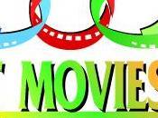 Sport Movies oggi Milano festival sport, cultura cinema