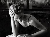 Ipse Dixit Oriana Fallaci