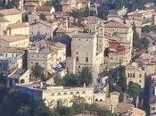 Marino: senza addebito bancario 2014