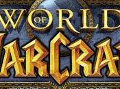 World Warcraft! Anni Storia: PARTE