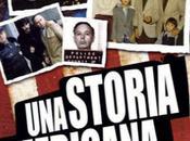 storia americana Capturing Friedmans 2003