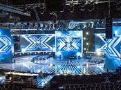 Factor 2013, inediti Katy Perry nella semifinale stasera alle 21.10