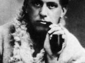 Aleister Crowley, l'Hashish mistico della Bestia