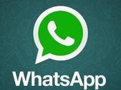 Programmi Android: come spiare messaggi Whatsapp