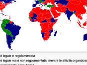 Francia prostituzione: arrivo maxi-multe clienti