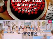"""Bake Italia, programma dolce della Benedetta Parodi: """"Trasmette allegria terapeutico"""""""