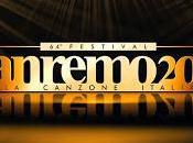 Sanremo 2014, selezionate Nuove Proposte Audizioni