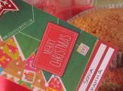 Etichette natalizie stampare