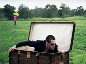 Josh Brolin Cate Blanchett protagonisti weekend cinema Italia Oldboy Blue Jasmine
