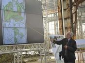 Incontrando Renzo Piano