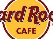 Happy birthday hard rock cafe rome martedi' dicembre 2013