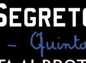 Blogtour Segreto Alessia Esse: quinta tappa. Intervista pensonaggi