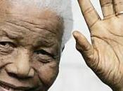 morto Nelson Mandela: addio all'uomo-simbolo della lotta all'Apartheid