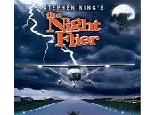 volatore notturno...