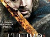 L'Ultimo Templari (2011): recensione