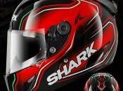 NEWS. RACE-R REPLICA Sylvain Guintoli