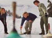"NEWS. DOLOMITI.IT: neve ""alternativa"" Monte Vigilio, Lana. stock sport praticare 1.730 sulla meraviglia ghiacciata Lago Nero."