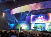 Calcio, FIFA World Brasile 2014: oggi sorteggio della fase gironi diretta