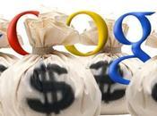 Google Vademecum: tutti servizi essenziali utenti