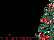 Sotto l'albero Natale...