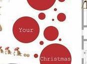 Make your christmas:gift guide