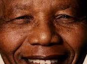 Madiba, l'ultimo saluto leader
