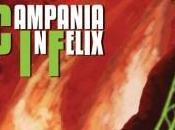 Reportage Campania InFelix