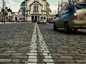 Ucraina Bulgaria mostrano potere modello