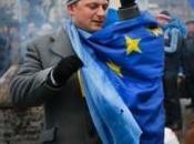 Ucraina bilico Russia: decisivo summit Vilnius