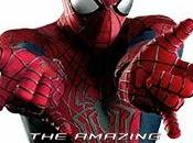 AXN: trailer Amazing Spiderm-Man esclusiva domenica dicembre alle