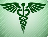 Checklist, l'app gestione rischio clinico farmaci